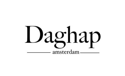 Daghap, Amsterdam