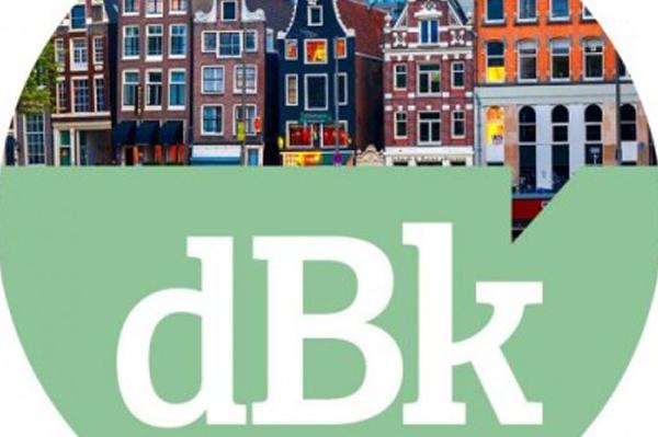 De Buik van Amsterdam